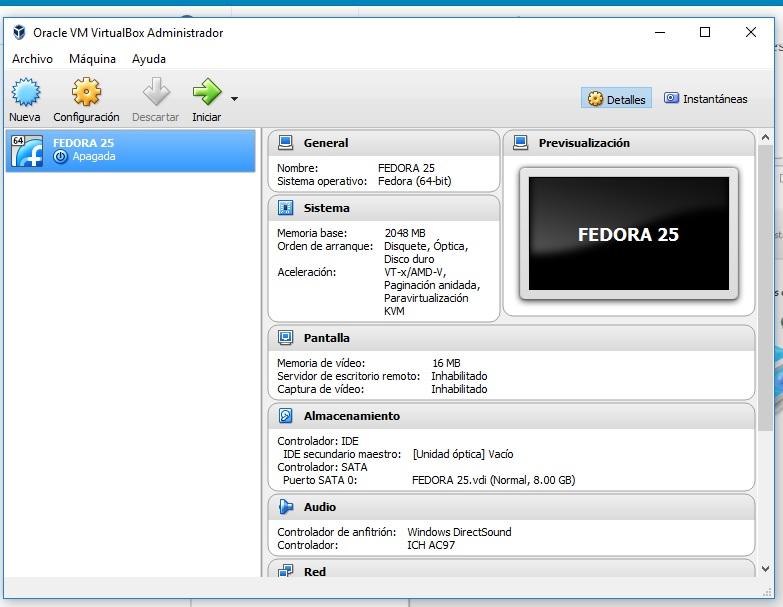 fedora-0